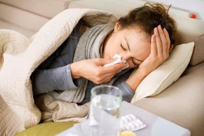 A verdade sobre alergias e seu sistema imunológico