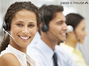 Telefone para contato da Vende Mais Corretora